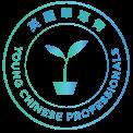 YCP logo emblem footer.png