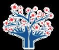 courtier en assurance logo humanium insurer