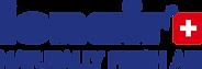 ionair_logo-01.png