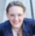 Blog headshot.jpg