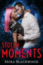 stolen moments 2.jpg