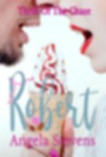 Catching Robert ebook with ribbon.jpg