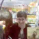 Tori at Northshire profile pic.jpg