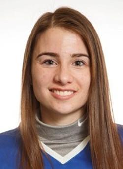 Emma Knapp