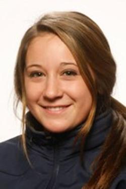 Nelli O'Donnell