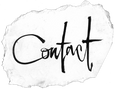 btn-contact.png