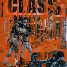 CLASS 2sm.jpg