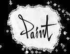 BTN-paint.png
