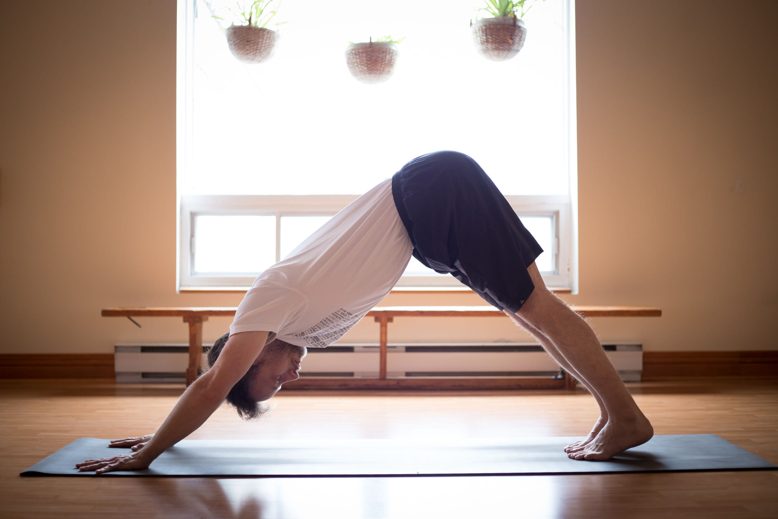 yoga-87