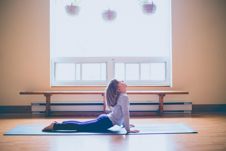yoga femme (26)