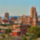 Syracuse skyline.png
