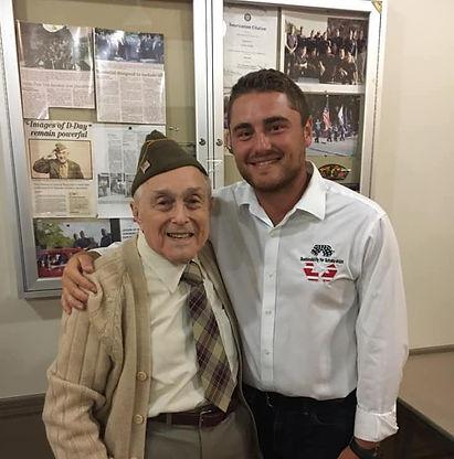 Derek and grandfather.jpg