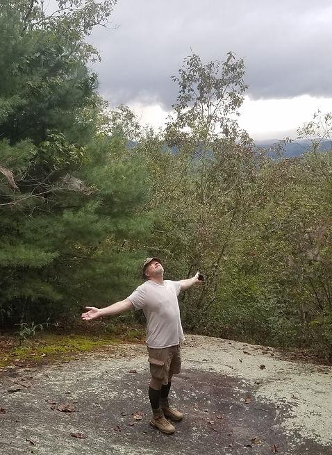 Charles on Mountain.jpg