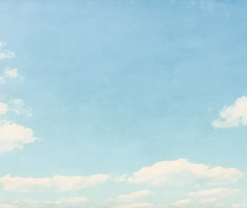 Sky-Background.png
