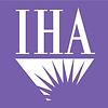 IHA_Logo.png