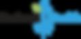 PackardHealth_Logo.png