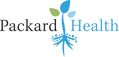 PackardHealth_Logo.png