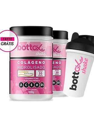Bottox-Shake-Colageno-2-Potes.jpg