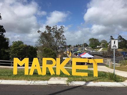 winchelsea-market-4.jpg