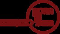 logo MKEP.png