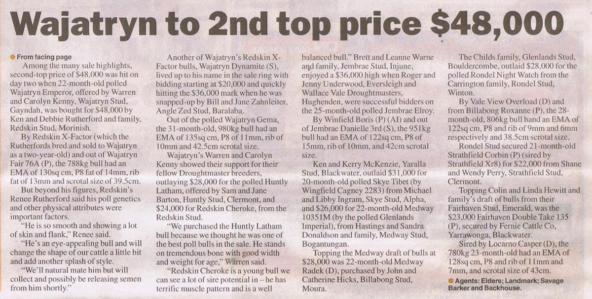 QCL Article 2011