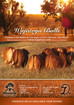 Wajatryn Calendar of Events and Bulls for Sale 2019