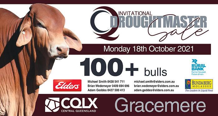 CQ-Invitational-QCL-Advert.jpg
