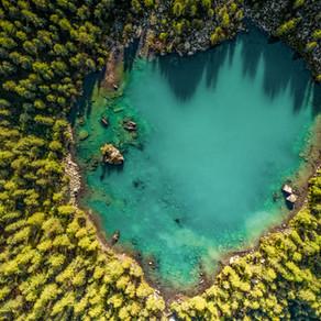 Swisstainable, dalla Svizzera il manifesto per un turismo sostenibile