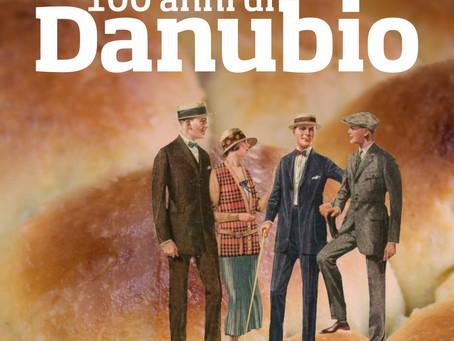 """Il """"Danubio"""" compie cent'anni. Mulino Caputo lancia un contest sui social"""