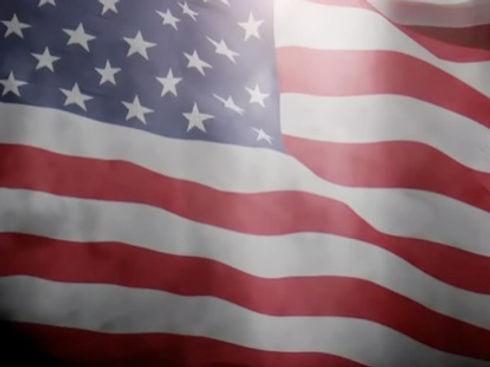americanflagbackgroundloop.jpg