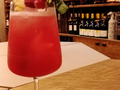 Sorrento: da Prosit i cocktail e i drink più cool dell'estate