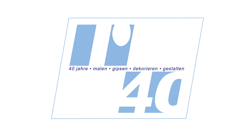40logohp.png