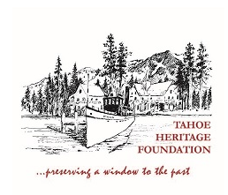 Tahoe Heritage Foundation