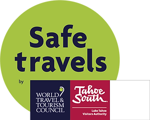 LTVA-WTTC SafeTravels Stamp 3.png