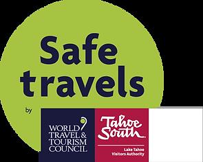 LTVA-WTTC SafeTravels Stamp 3.png