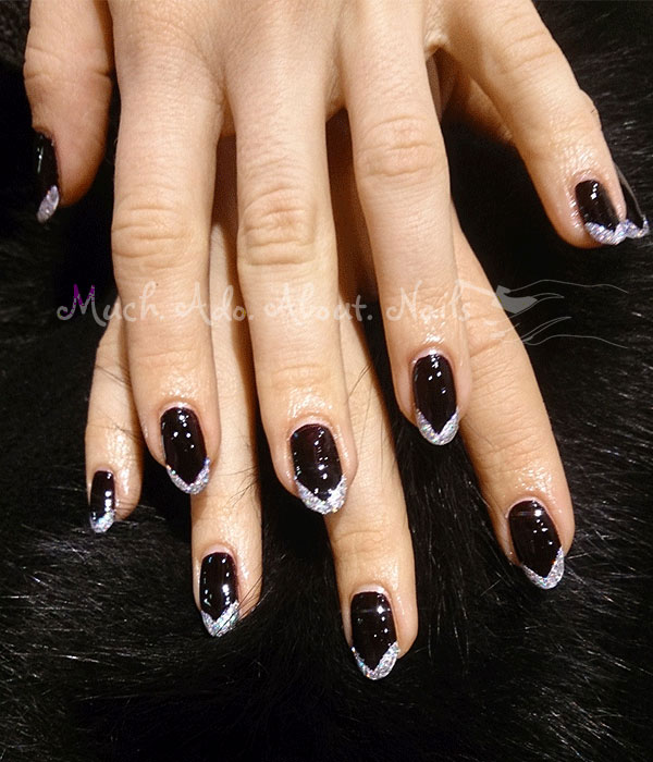 Black-and-silver-tips-MAAN