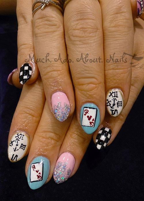alice-and-wonderland-nails-MAAN