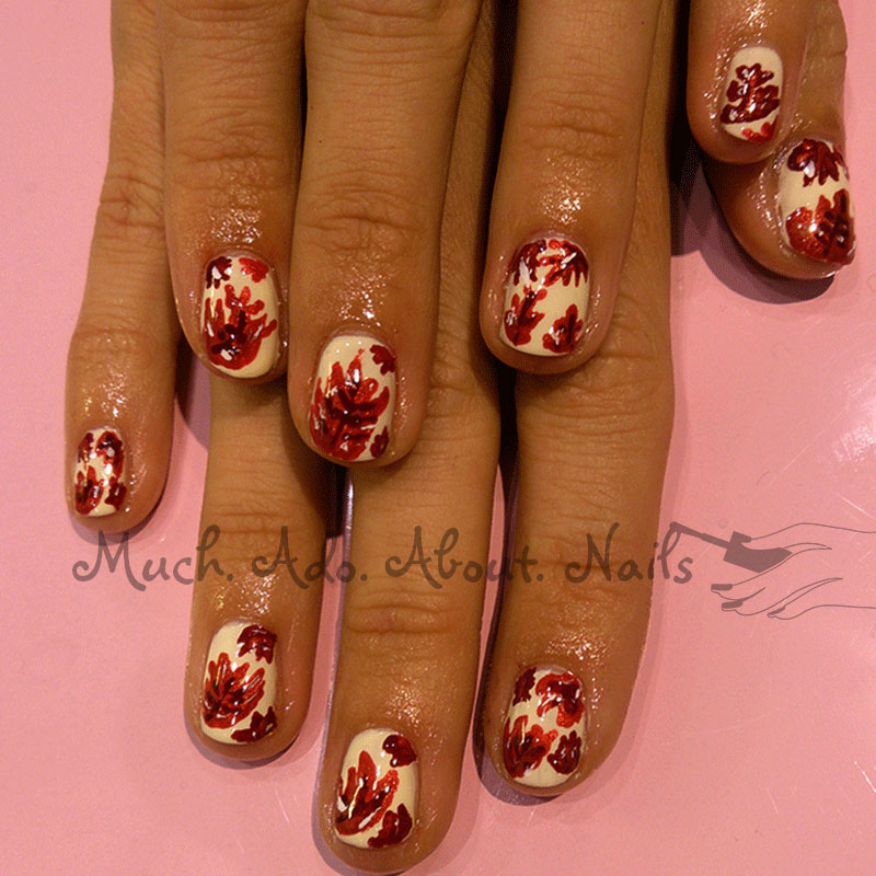 flower-style-nails-MAAN