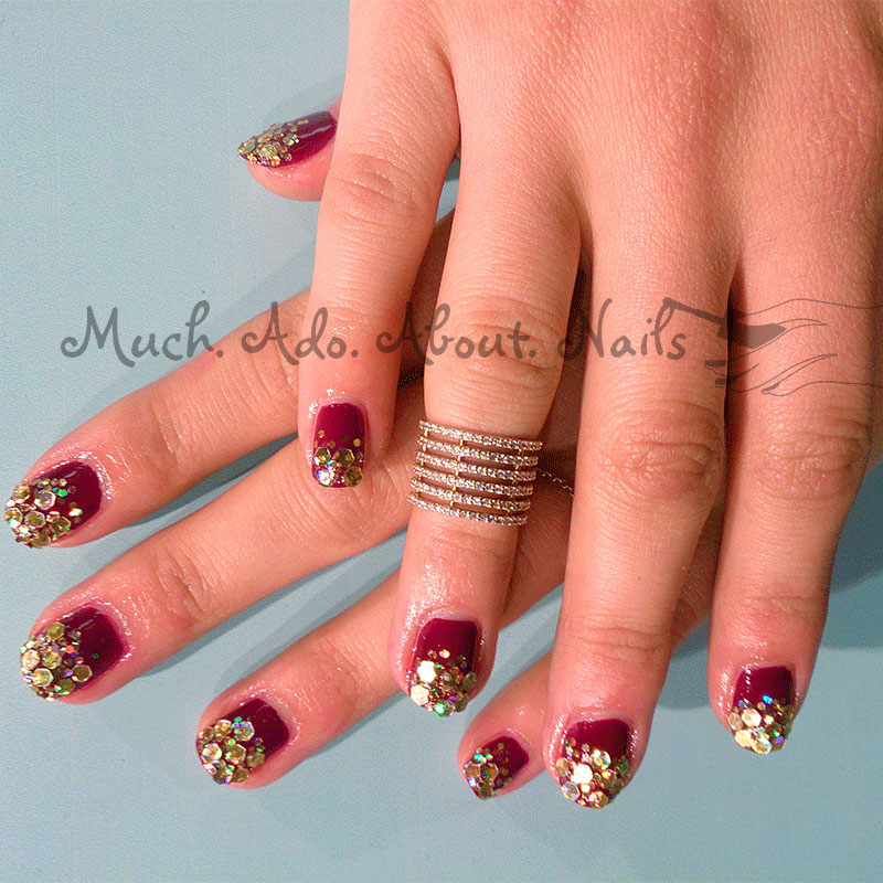 red-and-gold-glitter-MAAN