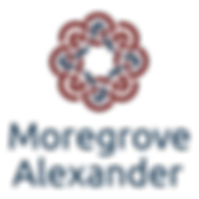 MAI Ltd logo.png