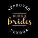 burgh-brides-approved-vendor-badge_6850a