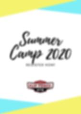 summer camp 2020 register now.png
