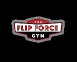 FFG-logo-FINAL-V2.2.png