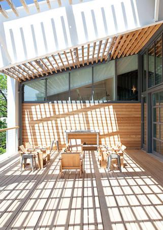 Jensen-Architects-Shed-8.jpg