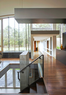 Arc House MB Architecture Space_004.jpg