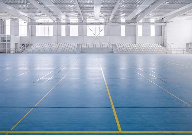 Gym Enoseis  ENO Architectes 004-Translu