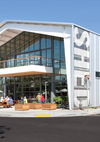 Jensen-Architects-Shed-4.jpg