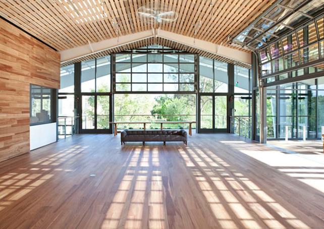 Jensen-Architects-Shed-13.jpg