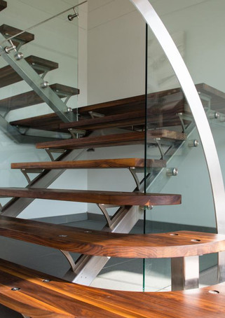 Steel Studio 002-Stair.jpg