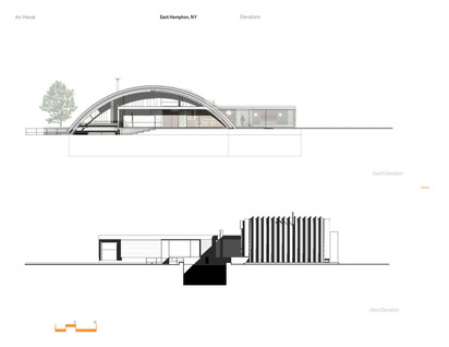 Arc House MB Architecture Form_005.jpg